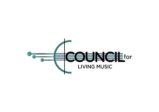 http://councilforlivingmusic.org/